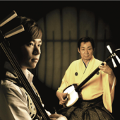 [Download] SoranBUSHI MP3