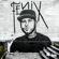 Hasta el Amanecer (feat. Daddy Yankee) [The Remix] - Nicky Jam
