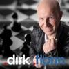 Dirk Florin