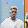 Yours - Single, Leven Kali