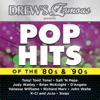 Drew's Famous Presents Pop Hits of the 80's & 90's, 2017