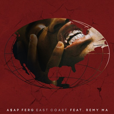 East Coast (feat. Remy Ma) - Single MP3 Download