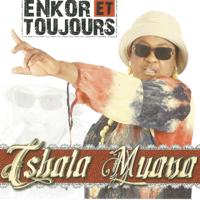 Tshala Muana - Enkor et toujours artwork