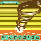 Stereolab - Cybele's Reverie