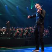 Paavos Barkbrö (Live at Skolmusik 2017)