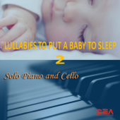 Lullabies To Put a Baby To Sleep 2