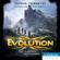 Thomas Thiemeyer - Der Turm der Gefangenen: Evolution 2