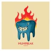 Mumpbeak - Caboose