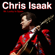 Chris Isaak - Mr. Lucky in Spain
