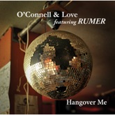 Hangover Me (feat. Rumer) - Single