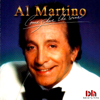 Al Martino - Come Share the Wine bild