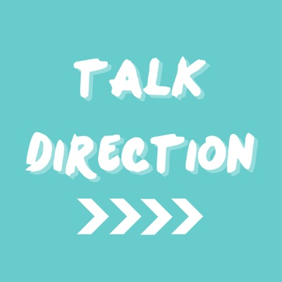 Ranking One Direction Songs: Best to Worst - Ep 77 - This