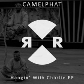 Hangin' With Charlie EP