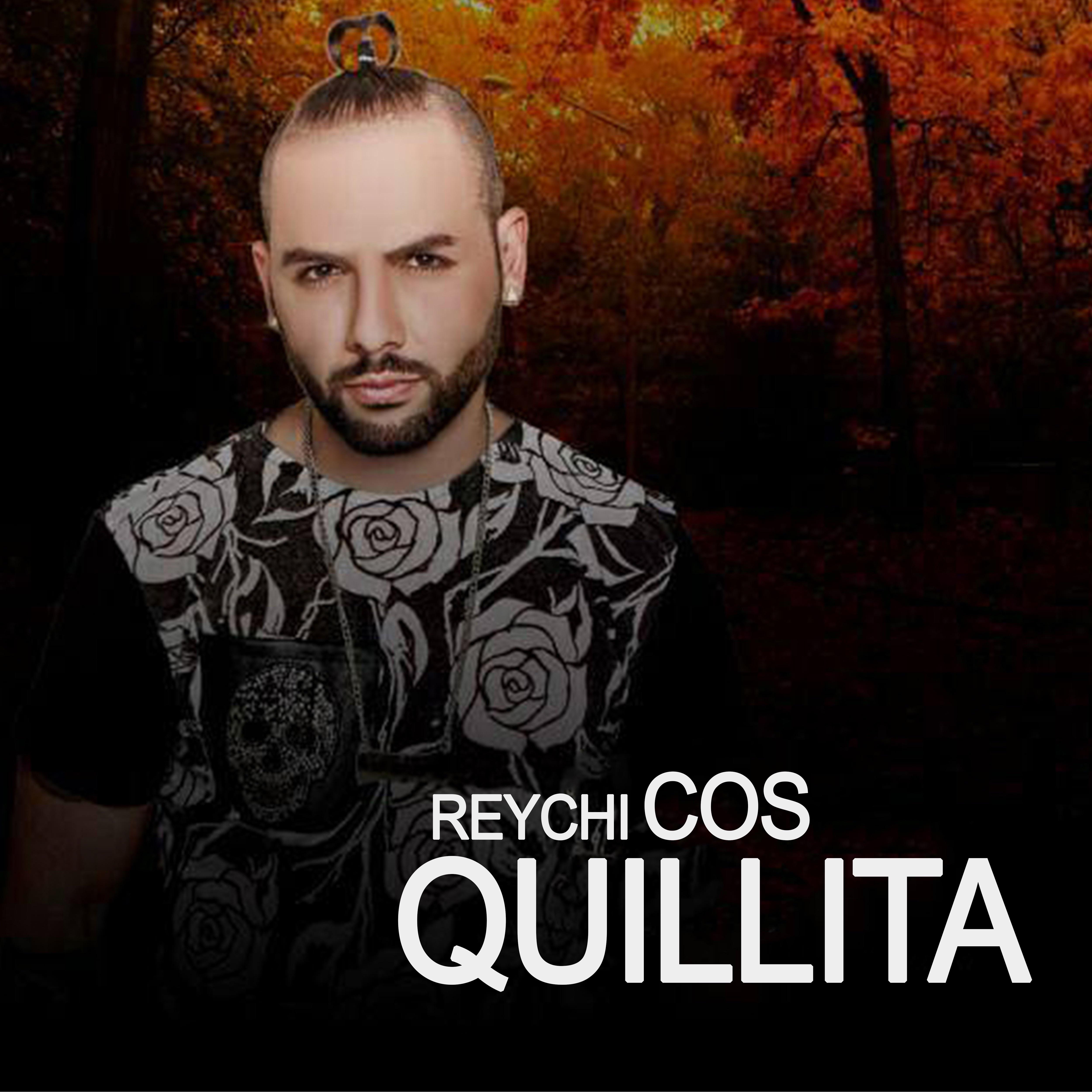 Cosquillita - Single