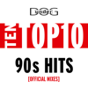 Ten Top10 90s Hits - Various Artists