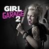 Girl Garage 2
