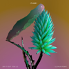 Say It (feat. Tove Lo) [Illenium Remix] - Flume