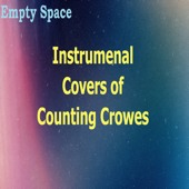 Big Yellow Taxi (Instrumental)-Empty Space