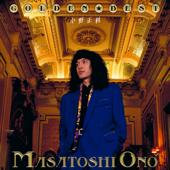 You're The Only... Masatoshi Ono - Masatoshi Ono