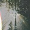Run Run Run (feat. Kyle Pearce) [Remixes, Pt. 2]