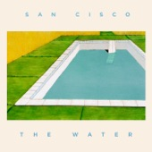 San Cisco - Kids are Cool