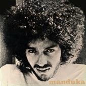 Manduka - De Mi Tierra