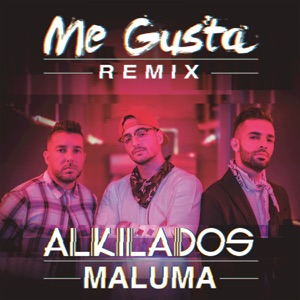 Me Gusta (Remix) - Single Mp3 Download