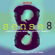 Sense8 Title Theme - Johnny Klimek & Tom Tykwer