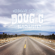 Highway Stories - EP - Doug C And The Blacklisted