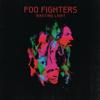 Foo Fighters - Rope (deadmau5 mix) kunstwerk