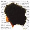 Worldwide Underground - Erykah Badu