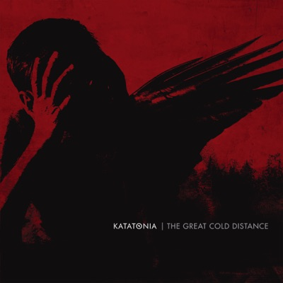 The Great Cold Distance (10th Anniversary Edition) - Katatonia