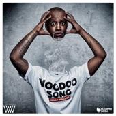 Voodoo Song (Radio Edit) - Single