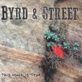 Byrd & Street - Shenandoah