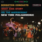 Leonard Bernstein - III. Scherzo - Vivace leggiero