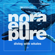 Diving with Whales - Nora En Pure