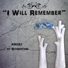 I Will Remember - Single