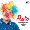 Posto Original Motion Picture Soundtrack EP