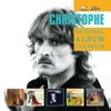 Les Marionettes by Christophe iTunes Track 2