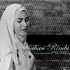 Wany Hasrita - Menahan Rindu artwork