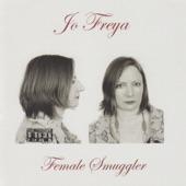 Jo Freya - Oh America