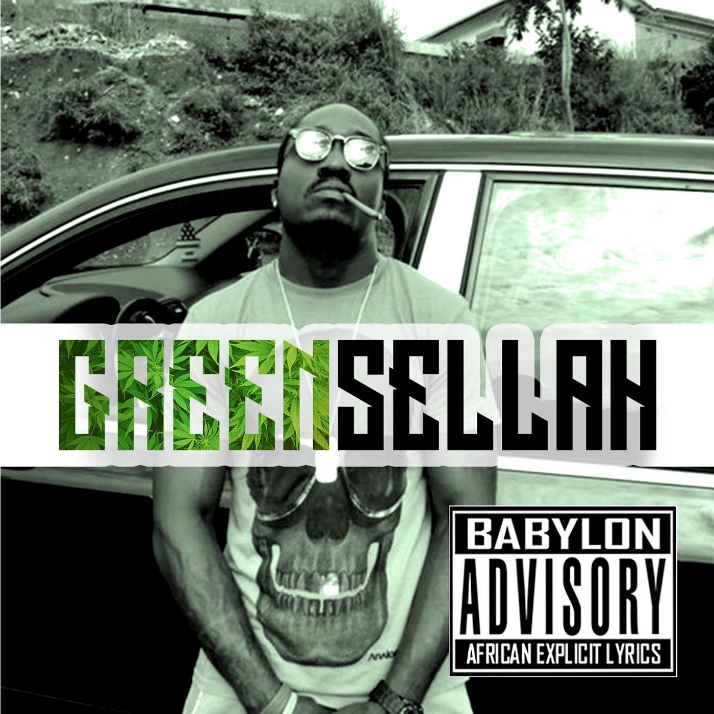 Greensellah