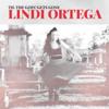 Til the Goin' Gets Gone - EP - Lindi Ortega