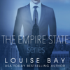Louise Bay - The Empire State Series: A Week in New York, Autumn in London, New Year in Manhattan (Unabridged)  artwork