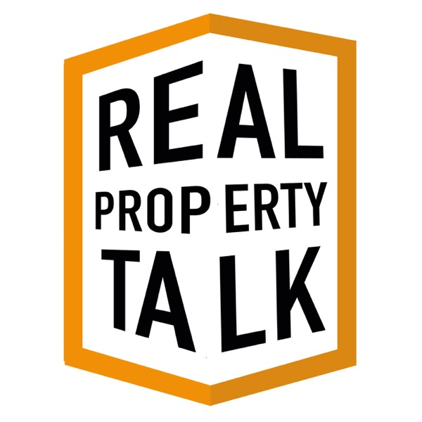 Real Property Talk