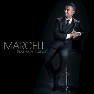 Marcell Siahaan - Platinum Playlist