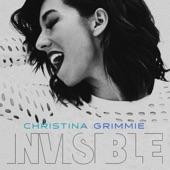 Christina Grimmie - Invisible