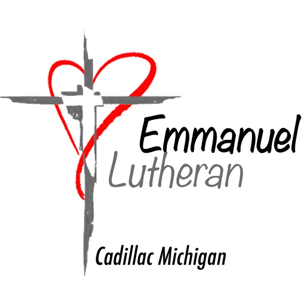 Emmanuel Lutheran Church - Cadillac Michigan