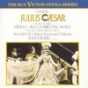 Julius Caesar, HWV 17 (Remastered), Norman Treigle, Beverly Sills, Beverly Wolff, Maureen Forrester, New York City Opera Chorus, New York City Opera Orchestra & Julius Rudel