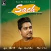 Sach The Untold Story Single